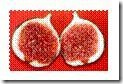 buah ara