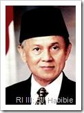 150px-Presiden_BJ_Habibie