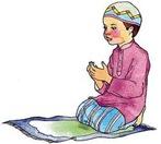 berdoa_ikhwan