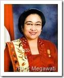 megawati-sukarnoputri-1-sized