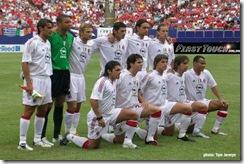 ac-milan-squad 2006-2007