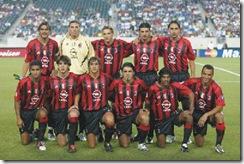 ac_milan_squad 2006-2007
