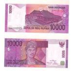 Rp 10.000