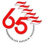 HUT RI ke 65