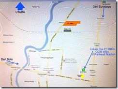 Map_Lokasi-Tes-INKA
