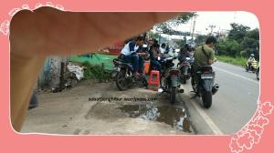 Team Mata Elang